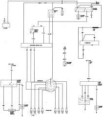 Jeep Renegade Wiring Diagram G2 Renegade Wiring-Diagram