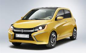 new car releases of 2014New Car Launches In India In 2014