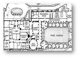 oval office floor plan. Perfect Oval White House  Floor Plan West Wing On Oval Office Floor Plan E