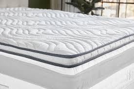 memory foam mattress topper box. Contemporary Box Oceano Memory Foam Mattress Topper In Box R