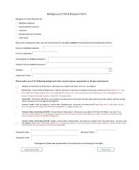 Reference Check Form Template Pre Employment Suidakra Info