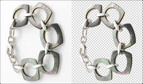 Photo Background Remove Adept Clipping Path