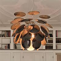 large room lighting. Living Room Lighting Medium \u0026 Large Pendants