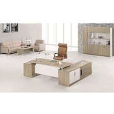 manager office desk wood tables. Boss Table China Manager Office Desk Wood Tables .
