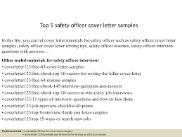 Senior Level Communications Executive Cover Letter