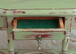 Miniature dollhouse furniture for sale Diy Miniature Miniature Justfabetwclub Miniature Dollhouse Furniture Dollhouse Furniture Tutorials The