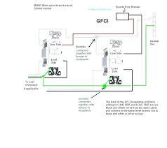 2 pole gfci breaker wiring diagram data wiring diagram blog wiring diagrams circuit breaker along double pole gfci breaker gfci schematic diagram 2 pole gfci breaker wiring diagram