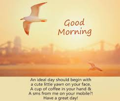 Good Morning Quotes For Someone Special Best Of Super Nice Good Morning Quotes For Someone Special Good Morning