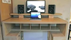 simple office table design. Simple Computer Table Design Desk Designs Ideas Cool Desks  Custom Amazing Office . N