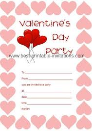 valentines party invitations valentine party invitations cool valentine party invitations