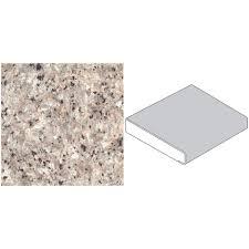 Fensterbank Inform 410 Cm X 30 Cm Granit Crystal Gt463 Cr Kaufen