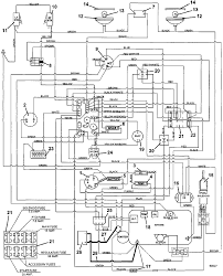 grasshopper 721d wiring diagram wiring diagram for you • 721d2 electrical wiring 1999 grasshopper mower parts diagrams the rh the mower shop inc com grasshopper 721d wiring diagram kubota wiring schematic