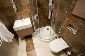 st louis bathroom remodeling. remodel stl in st. louis bathroom remodeling st