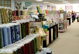 quilting – RUMINATIONS and RECKONINGS & It was a nice store but very similar to other quilt stores I had been to  even in my own town of Kansas City. Adamdwight.com