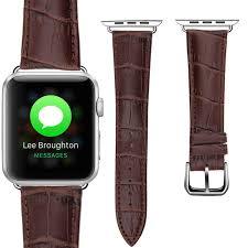 Картинки по запросу apple watch straps