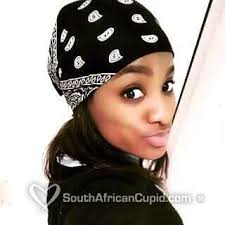 TSLulu today, and she is youngjz3 rYNH.0Yi