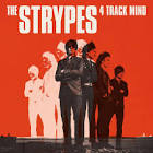 4 Track Mind album by The Strypes