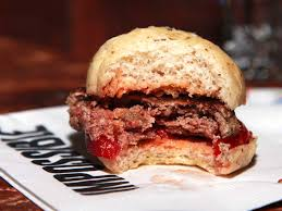 20161004 beyond burger impossible burger 2 jpg