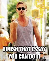 how to write a essay for success   quickessayhelp comwrite a essay