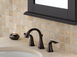 bronze bathroom fixtures. Bronze Bathroom Faucet Lowes Ideas \u2014 Radionigerialagos Inside 30 Lovable Pics Of Cheap Faucets Fixtures A