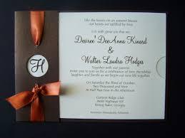 fall wedding invitations ideas fall wedding invitations and rsvp Wedding Invitations And Rsvp Cards Cheap fall wedding invitations for cheap wedding invitations and rsvp cards cheap