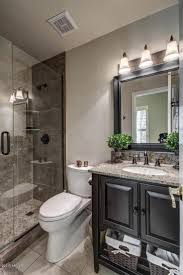 Traditional Bathroom Decor 17 Best Ideas About Traditional Small Bathrooms On Pinterest