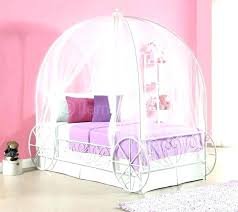 Toddler Bed Girl Princess Room With Dark Bedroom Sets Girls Home ...