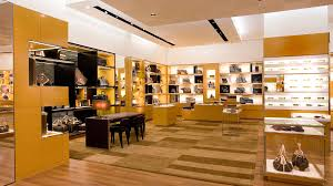 Louis Vuitton Baltimore Towson in TOWSON, MARYLAND, US. Louis Vuitton Find  a Store