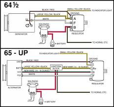 ford alternator regulator wiring diagram alternator wiring 19681 jpg bosch generator wiring diagram bosch image wiring 800 x 747