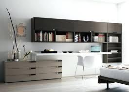 home office desk modern.  Home Ikea Desks For Home Office Uk Image Of Furniture Desk Modern Small  Freelance Solution Working To Home Office Desk Modern O