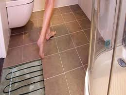 heated floors cost. Heated Tile Floor Cost Best Project Preparation Images On Price Floors