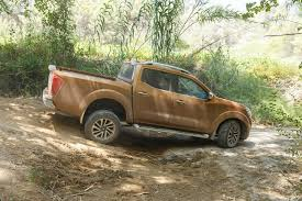 2018 nissan ute. interesting ute 2018 nissan navara side view for nissan ute e
