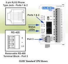 click plc wiring diagram click image wiring diagram lamonde automation click features on click plc wiring diagram