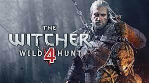 Wie realistisch ist ein The Witcher 4? Das sagen die Entwickler