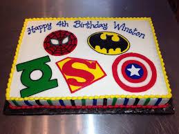 Superhero Cake Design Superhero Cake Design Superhero Birthday Cake Superhero