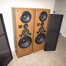 pioneer home speakers. pioneer cs-k835 home stereo speakers 7