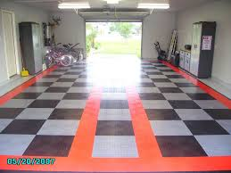 vct tile garage floor beste awesome inspiration difference laminate flooring and vinyl floating floor