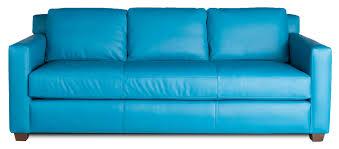 teal blue furniture. Teal Blue Furniture. Burt \\u2013 Leather Furniture C