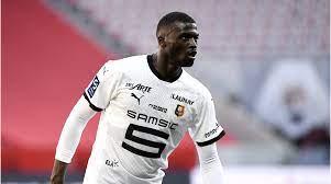 Girondins Bordeaux nutzt Joker-Transfer: Stürmer Niang kommt von Stade  Rennes |