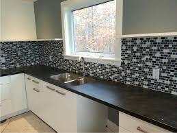 kitchen wall tiles.  Kitchen Kitchen Tiles Walls New Wall Cheap Uk    On Kitchen Wall Tiles L