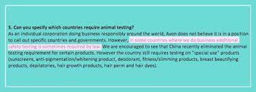 clave resume builder popular school essay editor services uk persuasive essay against animal testing words id info