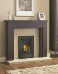 fireplace simple wood fireplace mantel shelf inspirational home decorating best and room design ideas creative