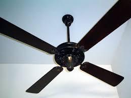 antique ceiling fans. Century 58\ Antique Ceiling Fans I
