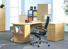 home office corner desks. Corner Desks For Home Desk Office Furniture Exceptional Ideas On T