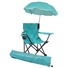 check this double folding camping chair beach kids chair with shoulder bag double folding camp chair