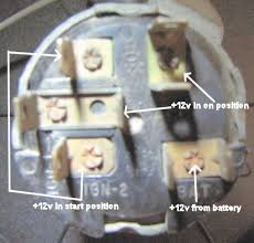 the wiring diagram wiring diagram schematic electrical drawing wiring diagram 1955 chevy ignition switch