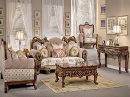 types of living room furniture. Image Of: Awesome Types Of Living Room Chairs Furniture L