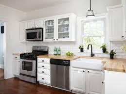 16 modern kitchens with butcher block countertops kitchen ideas