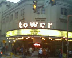 tower theatre upper darby 2018 all you need to know before you go with photos tripadvisor
