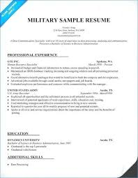 Infantryman Job Description For Resume New Marine Corps Resume Unique Marine Corps Resume